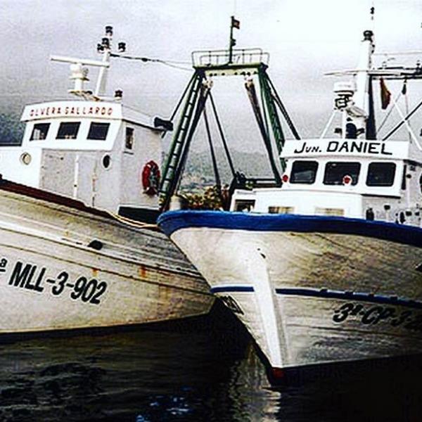 Balear-17