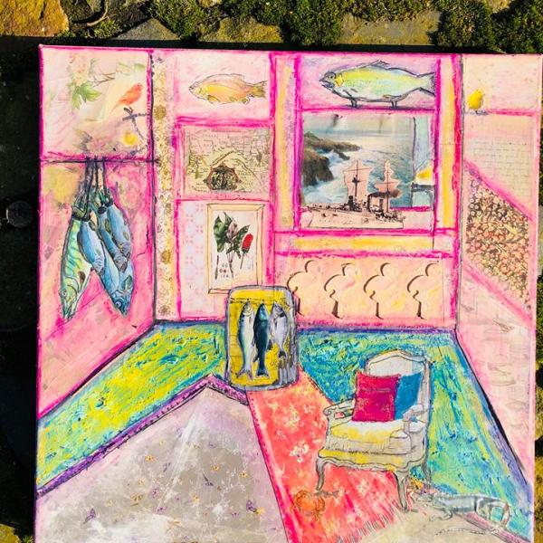 Paint-103