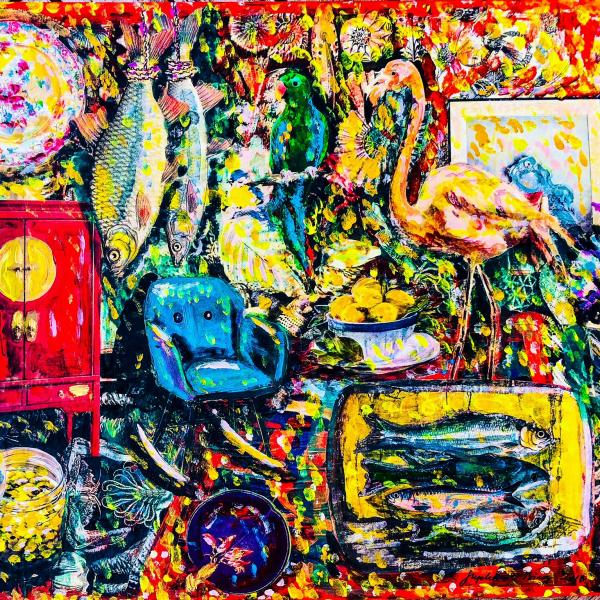 Paint-38