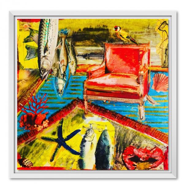 Paint-50