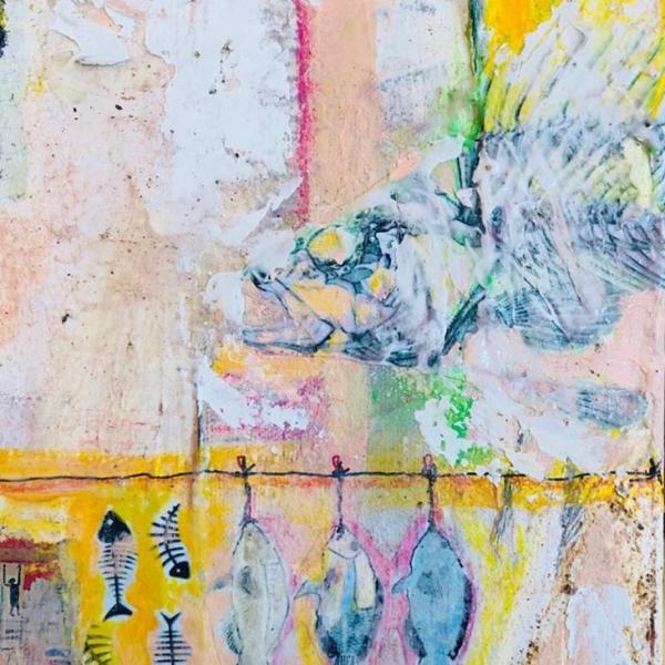 Paint-63