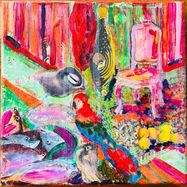 Paint-64
