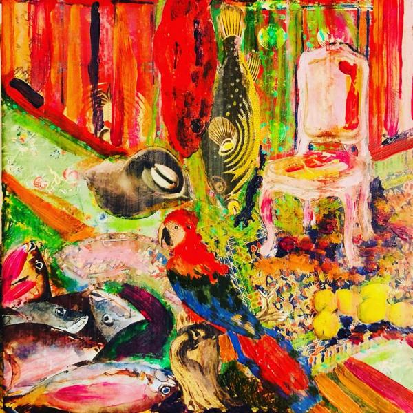 Paint-69