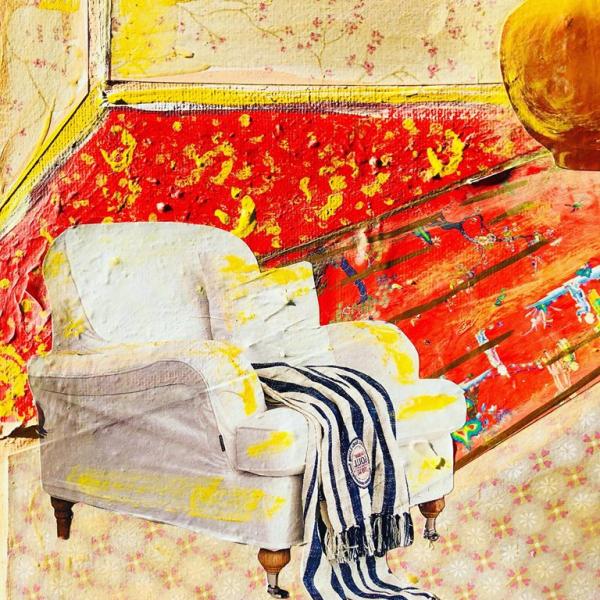 Paint-96