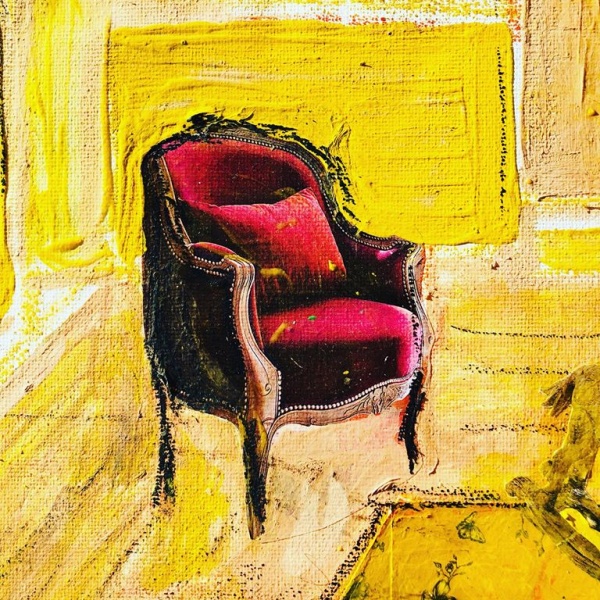 Paint-99