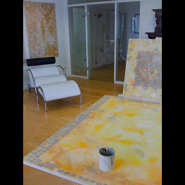 PaintVor-1