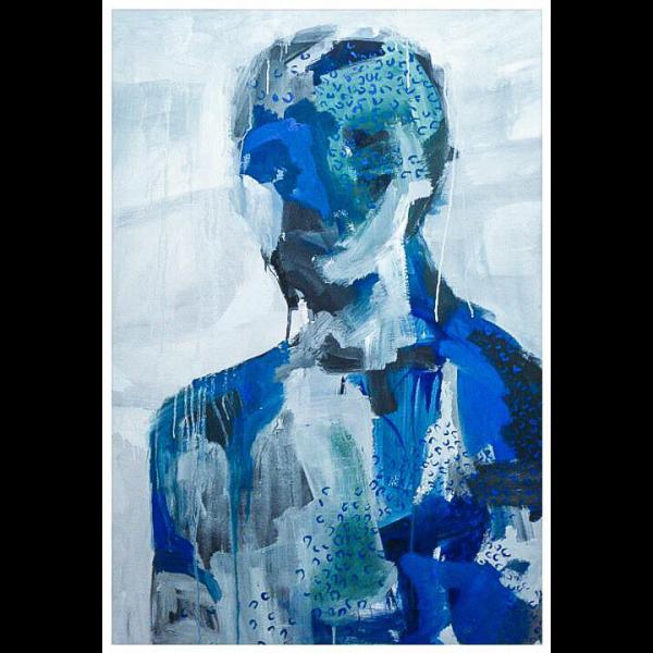 PaintVor-13