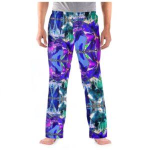 BACKSTAGE Pyjama Hose