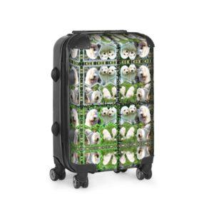 Bobtail Koffer