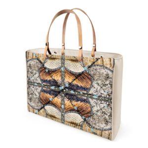 Gruen Handtasche