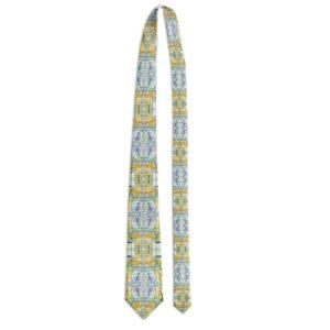 Limon Krawatte