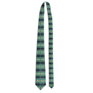 Spa Krawatte