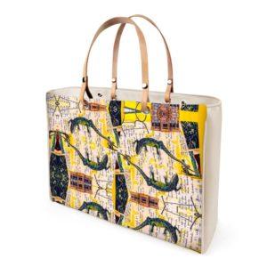 DRAGONERA Handtasche