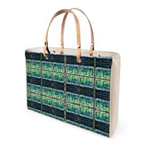 SPA Handtasche